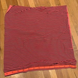 Vinyasa Scarf from Lulu in great condition